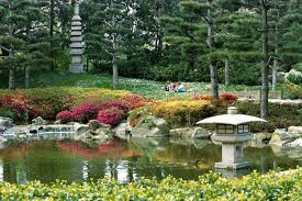 imagenes de jardines japones jardines japoneses modernos 25 ideas de paisajismo