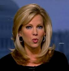 lob haircut wiki shannon bream latest news wiki videos photos and tweets