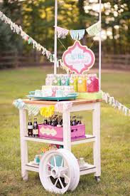 home decoration birthday party beautiful outdoor winter birthday party ideas 11 about remodel