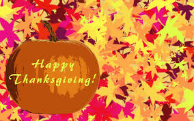 happy thanksgiving blessing november 2016 life of joy