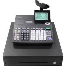 learning resources cash register manual casio pcr t2300l cash register