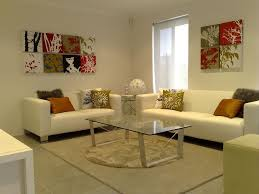 magnificent wall decor ideas for living room with homemade cool