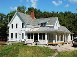 small farmhouse style house plans u2014 farmhouses