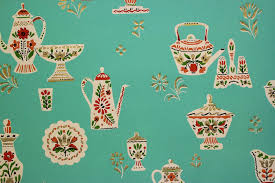 kitchen design possibilitarian kitchen wallpaper designs