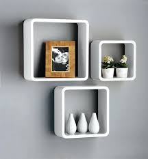 wall storage shelves small wooden wall shelf aciarreview info
