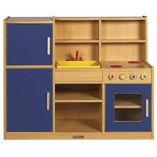 preschool kitchen furniture sand and water sensory center reggio honor roll childcare