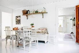 pittura sala da pranzo gallery of soggiorno pranzo ikea nuovo arredo sala da pranzo
