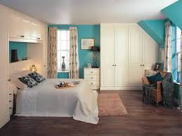 beautiful modern farmhouse style bedroom furniture for hall
