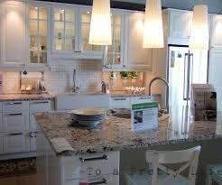 Kitchen Design Consultant Kitchen Design Consultant Kitchen And Decor