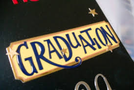 graduation guest book budget a guest book for graduation wishes
