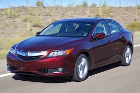 lexus of concord service reviews used 2013 acura ilx for sale pricing u0026 features edmunds