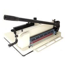coupe papier design paper trimmers u0026 blades amazon com office u0026 supplies