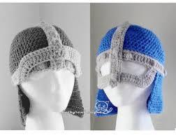 crochet pattern knight helmet free crochet knight etsy