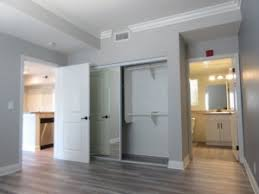 3 Bedroom Apartments San Fernando Valley Studio City U2013 San Fernando Valley California Apartments For Rent