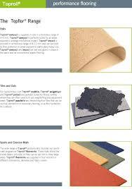 Cheap Outdoor Rubber Flooring by Topflor Cheap Garage Rubber Gym Floor Buy Rubber Gym Floor