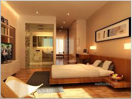 lighting in bedroom interior design home intercine