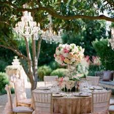 garden wedding decorations pictures home interior decor ideas