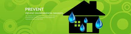 home design contents restoration pro environmental water u0026 fire damage repair u0026 restoration