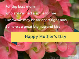 best mothers day quotes happy mother u0027s day 2017 images wallpapers and fb cover photos hd