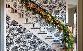Staircase Decorating Ideas 20 Beautiful Staircase Decorating Ideas