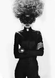 spirit halloween olympia black beauty not so mumsy