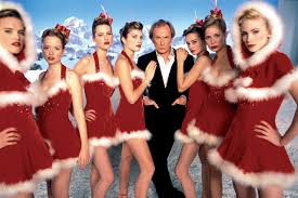 love actually s 10th anniversary the cast and crew reminisce love actually s 10th anniversary the cast and crew reminisce about the christmas classic