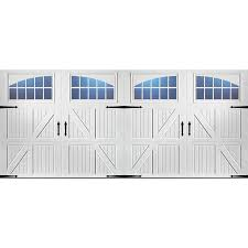 garage door repair rancho cucamonga how much does a garage door and installation cost in new york ny
