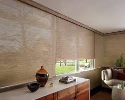 window blinds camarillo curtain drapes california motorized
