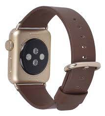best bands for the gold apple watch imore
