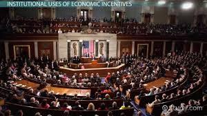 economic incentives definition u0026 examples video u0026 lesson
