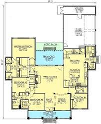 4 bedroom 4 bath house plans 4 bedroom house plans with jack and jill bathroom tarowing club