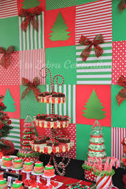 toy drive kids party give u0026 be sweet design dazzle