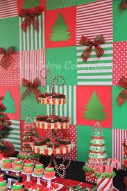 christmas toy drive party u2013 a to zebra celebrations