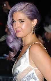 kelly osbourne hair color formula 97 best kelly osbourne images on pinterest kelly osbourne hair