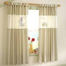 Boy Nursery Curtains Nursery Curtains Boy 5 New Baby Room Curtain Ideas Nursery