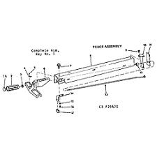 craftsman table saw wiring diagram delta jointer wiring diagram