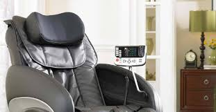 Massage Chair India Home Office Recliner Massage Chair Online India Top 5 Selling