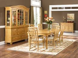 Broyhill Dining Room Sets  Pc Dining Table  Piece - Broyhill dining room set