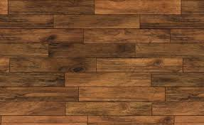 wood grain pattern photoshop free rough wood planks patterns for photoshop and elements wood