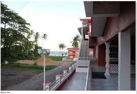 moondrop beach resort u2013 trinidad u0026 tobago villas