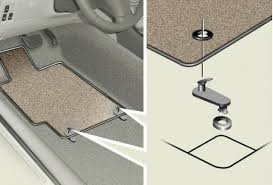 toyota prius floor mats 2007 alert largest toyota recall of 3 8m cars to check floor mats