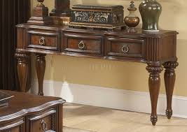 prenzo coffee table by homelegance
