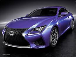 lexus purple 2015 lexus rc f wallpapers wallpapersafari