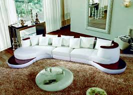 what is home decoration perfect what is traditional furniture in inspirational home