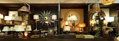home décor store houston tx lighting store the shade tree