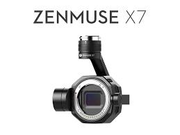 Dji Zenmuse Buy Dji Zenmuse X7 35 Aerial Cinema Advexure