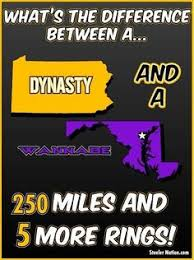 Steelers Vs Ravens Meme - this photo was uploaded by 09steelers09 go steelers pinterest