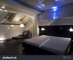 Led Lights In Bedroom How To Hang String Lights From Ceiling Wall Light Sconces Best