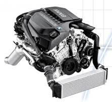 bmw 535i engine problems bmw twinpower turbo engine lawsuit says a name is everything