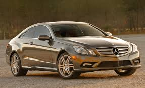 best 25 mercedes benz price ideas only on pinterest mercedes